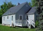 Foreclosed Home in Mount Morris 48458 CORYDON DR - Property ID: 3990015986