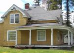 Foreclosed Home in Iron River 49935 W CAYUGA ST - Property ID: 3990032621