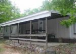 Foreclosed Home in Lake City 49651 N 9 MILE RD - Property ID: 3990049253
