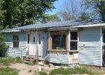 Foreclosed Home in Sparta 49345 ALPINE AVE - Property ID: 3990052775