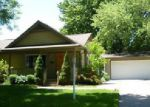 Foreclosed Home in Dearborn Heights 48125 ROOSEVELT BLVD - Property ID: 3990064592