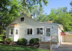 Foreclosed Home in Utica 48317 RIVER VISTA ST - Property ID: 3990066785