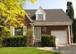 Foreclosed Home in Eastpointe 48021 JULIANA AVE - Property ID: 3990067209