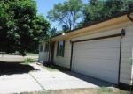 Foreclosed Home in Battle Creek 49037 MORGAN RD E - Property ID: 3990079476