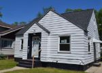 Foreclosed Home in Muskegon 49442 MANZ ST - Property ID: 3990085165