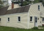 Foreclosed Home in Shutesbury 1072 PELHAM HILL RD - Property ID: 3990114520