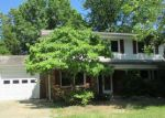 Foreclosed Home in Fort Washington 20744 REID LN - Property ID: 3990153499