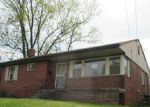 Foreclosed Home in Temple Hills 20748 26TH AVE - Property ID: 3990171453