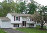 Foreclosed Home in Waldorf 20601 OVERCUP OAK CT - Property ID: 3990195990