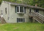 Foreclosed Home in Bridgton 4009 KANSAS RD - Property ID: 3990205621