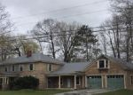 Foreclosed Home in Greene 4236 ROUTE 202 - Property ID: 3990211754