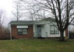 Foreclosed Home in Carlisle 40311 MOCKINGBIRD LN - Property ID: 3990230130