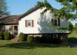 Foreclosed Home in Crestwood 40014 S CAMDEN LN - Property ID: 3990242857