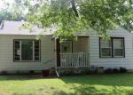 Foreclosed Home in Wichita 67218 S YALE ST - Property ID: 3990247215