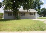 Foreclosed Home in South Hutchinson 67505 S ELM ST - Property ID: 3990256869