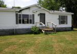 Foreclosed Home in Weir 66781 W PINE - Property ID: 3990257292