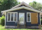 Foreclosed Home in Des Moines 50310 22ND ST - Property ID: 3990266495