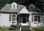 Foreclosed Home in Cedar Rapids 52403 20TH ST SE - Property ID: 3990267363