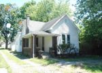 Foreclosed Home in Crawfordsville 47933 S WALNUT ST - Property ID: 3990274375