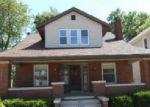 Foreclosed Home in Princeton 47670 E STATE ST - Property ID: 3990276571