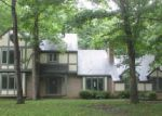 Foreclosed Home in Mc Cordsville 46055 HIGHLAND SPRINGS DR N - Property ID: 3990290586