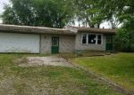 Foreclosed Home in Valparaiso 46385 PEMBROKE RD - Property ID: 3990296717