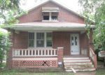 Foreclosed Home in Belleville 62221 N MICHIGAN AVE - Property ID: 3990306798