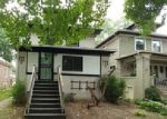 Foreclosed Home in Oak Park 60304 S TAYLOR AVE - Property ID: 3990324755