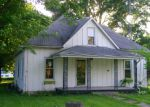 Foreclosed Home in Beecher City 62414 N JAMES ST - Property ID: 3990348847