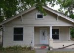 Foreclosed Home in Idaho Falls 83404 E 14TH ST - Property ID: 3990352787