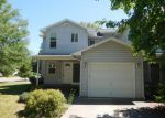 Foreclosed Home in Coeur D Alene 83814 W SPOKANE AVE - Property ID: 3990356276