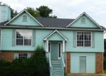 Foreclosed Home in Atlanta 30349 BRENTWOOD RD - Property ID: 3990369415