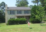 Foreclosed Home in Augusta 30906 GOSHEN CIR - Property ID: 3990380364