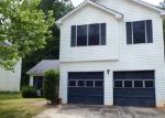 Foreclosed Home in Lithonia 30058 WILLENHALL WAY - Property ID: 3990389570