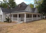 Foreclosed Home in Carnesville 30521 LAVONIA RD - Property ID: 3990394378