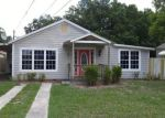 Foreclosed Home in Orlando 32803 SUSANNAH BLVD - Property ID: 3990410139