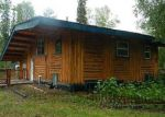 Foreclosed Home in North Pole 99705 SCHUTZEN ST - Property ID: 3990418471