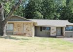 Foreclosed Home in Huntsville 35810 KIMBRELL LN NW - Property ID: 3990427675