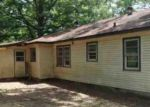 Foreclosed Home in Albertville 35950 ONEONTA CUTOFF RD - Property ID: 3990429871