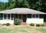 Foreclosed Home in Phenix City 36867 4TH AVE - Property ID: 3990434686