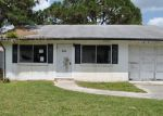 Foreclosed Home in Englewood 34224 PELICAN RD - Property ID: 3990436428