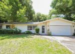 Foreclosed Home in Clearwater 33759 NAVEL DR - Property ID: 3990447821