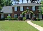 Foreclosed Home in Tuscaloosa 35405 TEAL CIR - Property ID: 3990461841