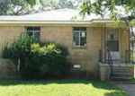 Foreclosed Home in Little Rock 72206 S RINGO ST - Property ID: 3990468400
