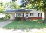 Foreclosed Home in Blytheville 72315 TENNESSEE ST - Property ID: 3990471467