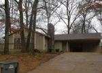 Foreclosed Home in Jonesboro 72401 ROSEMOND AVE - Property ID: 3990476729
