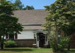 Foreclosed Home in Heber Springs 72543 E SUNNY MEADOW RD - Property ID: 3990478922