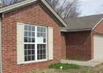 Foreclosed Home in Jonesboro 72401 CLAYBURNE DR - Property ID: 3990487229