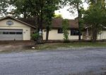 Foreclosed Home in Cherokee Village 72529 TOPEZ DR - Property ID: 3990488546