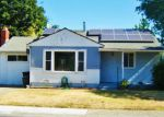 Foreclosed Home in Sacramento 95824 IOWA AVE - Property ID: 3990509116